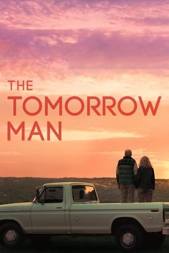 The Tomorrow Man stream