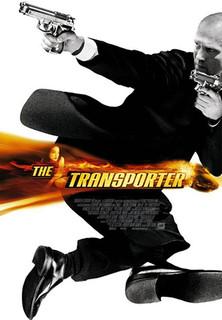 The Transporter stream