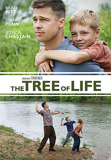 The Tree of Life stream