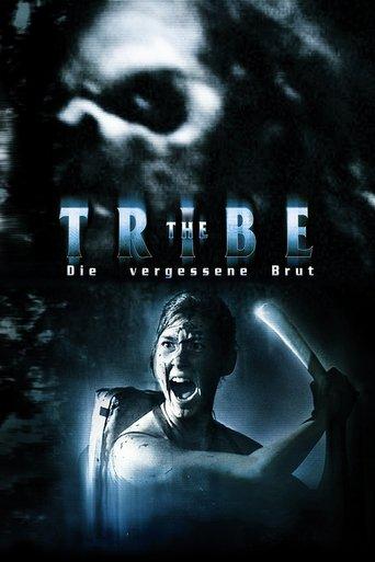 The Tribe - Die vergessene Brut stream