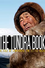 The Tundra Book Stream