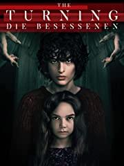 The Turning - Die Besessenen Stream