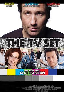 The TV Set stream