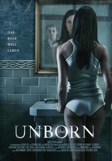 The Unborn - stream