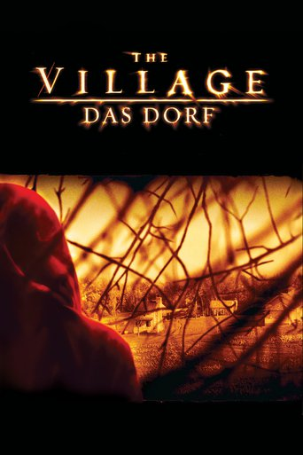 The Village - Das Dorf stream