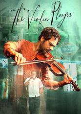 The Violin Player stream