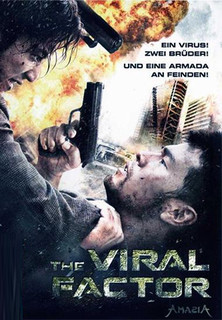 The Viral Factor stream