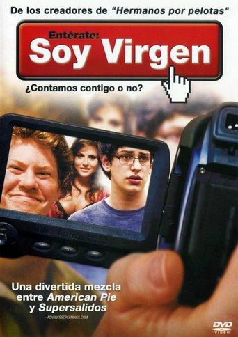 The Virginity Hit - stream