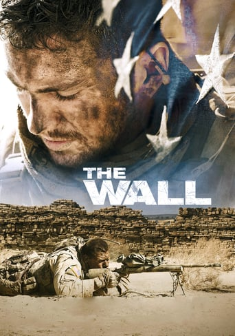 The Wall - stream