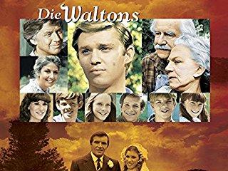The Waltons stream