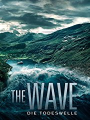 The Wave Stream
