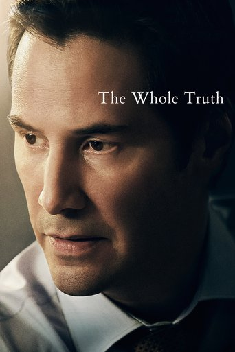 The Whole Truth stream