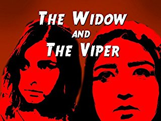 The Widow and The Viper stream