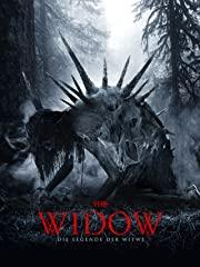 The Widow: Die Legende der Witwe Stream