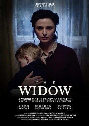 The Widow Stream