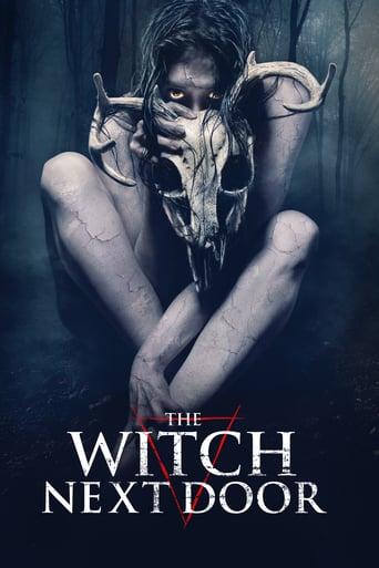 The Witch next Door Stream