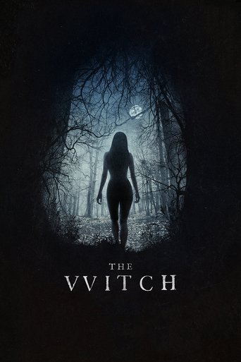 The Witch stream