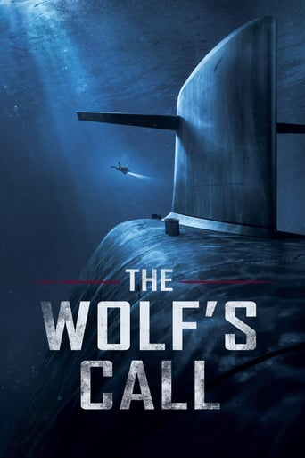 The Wolf's Call Stream