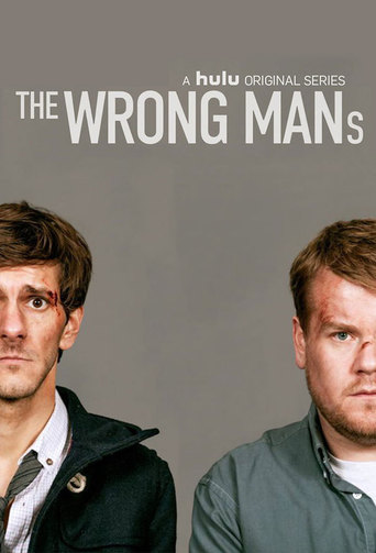 The Wrong Mans - stream