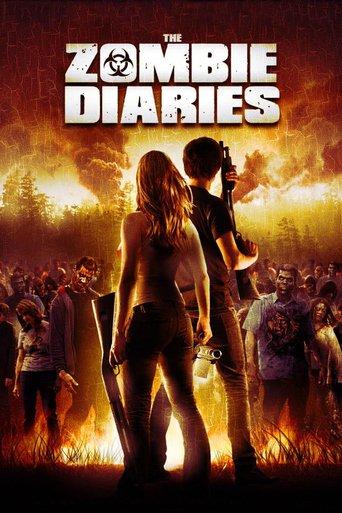 The Zombie Diaries Stream