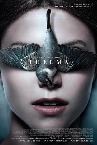 Thelma - stream