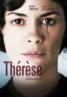 Thérèse - stream