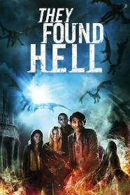 They Found Hell stream