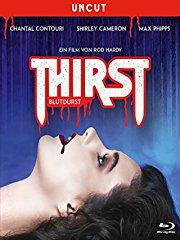 Thirst - Blutdurst Stream