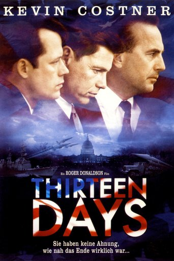 Thirteen Days stream