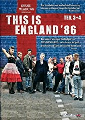 This is England '86 Folge 3 stream