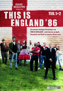 This is England 86 - Teil 1+2 stream