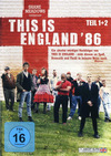 This Is England '86 - Teil 2 stream