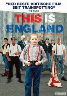 This Is England - stream