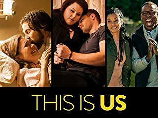 This is Us stream