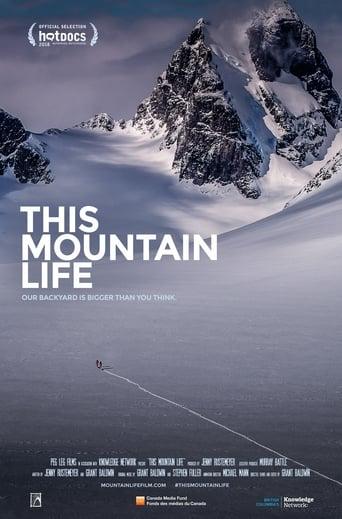 This Mountain Life stream