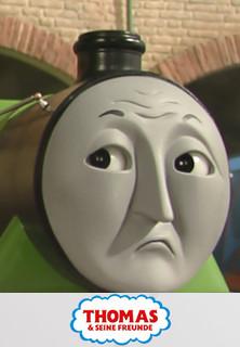 Thomas & Friends Series 10 Stream