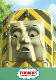 Thomas & Friends Series 11 Stream