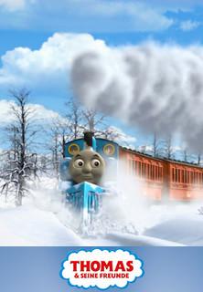 Thomas & Friends Series 17 Stream