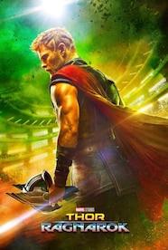 Thor 3: Tag der Entscheidung stream