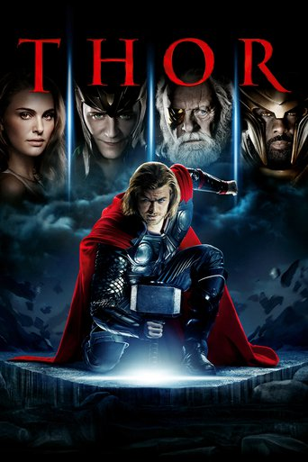 Thor stream
