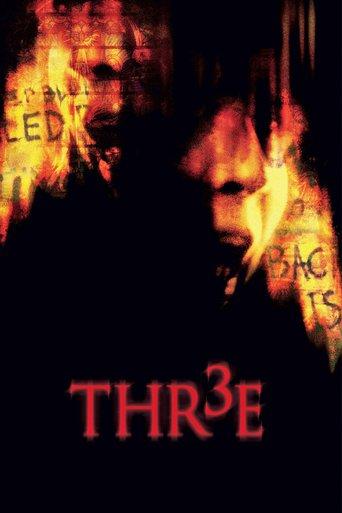 Thr3e - Gleich bist du tot stream