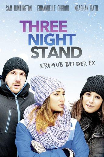 Three Night Stand ? Urlaub bei der Ex stream