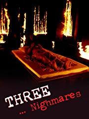 Three Nightmares Stream