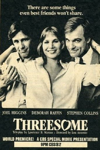 Threesome Stream
