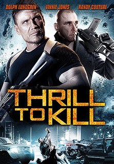Thrill to Kill stream
