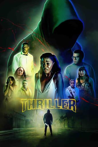 Thriller Stream