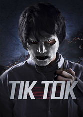 Tik Tok stream