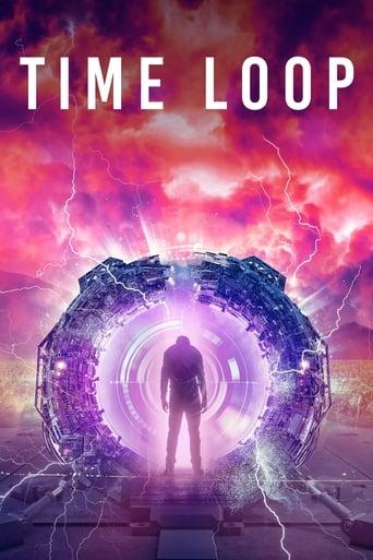 Time Loop Stream