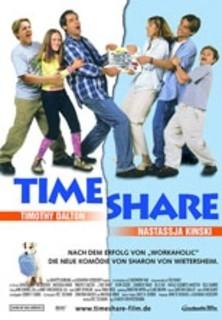 Time Share stream