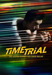 Time Trial: Die letzten Rennen des David Millar stream